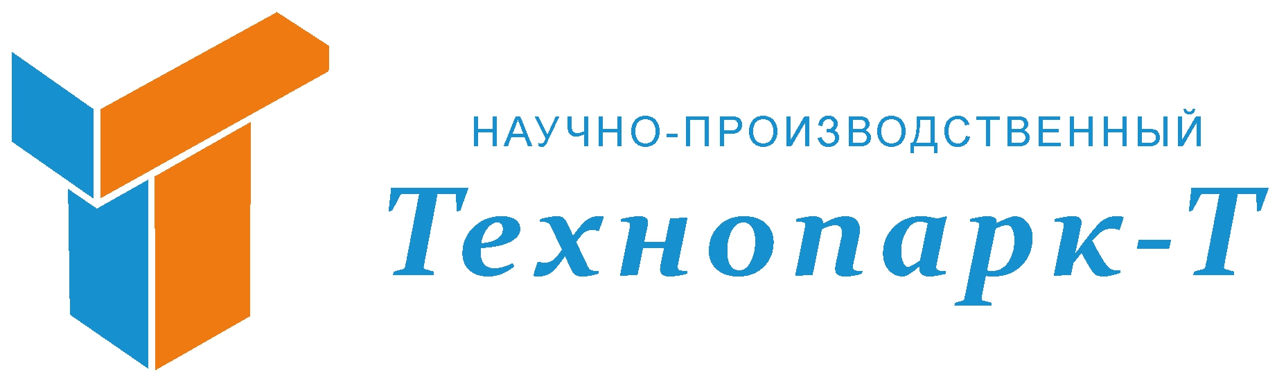 Технопарк-Т
